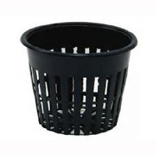 80mm Net Pot ( Pack of 5 )
